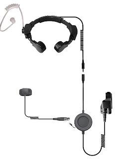 https://www.coderedheadsets.com/Assault-Pro-Tactical-Throat-Mic-Headset-p/assault-pro.htm