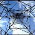 New York's electric grid prepared to meet summer demand