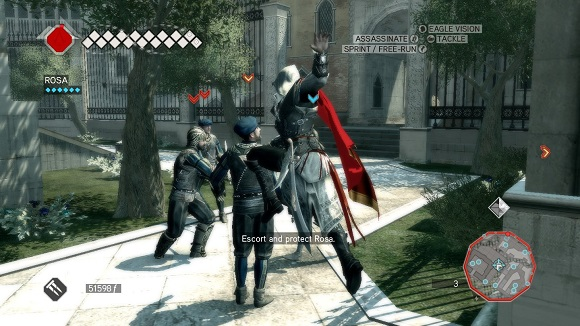 assassins-creed-2-pc-screenshot-gameplay-www.ovagames.com-5