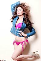 Kangna Sharma Summer Special Poshoot ~  Exclusive 08.jpg