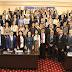 Международная школа публичной дипломатии стран СНГ  Армения, г. Агверан