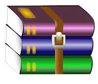 WinRAR 2018 Free Download