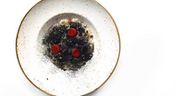 Torna il festival triveneto del baccala' con 37 ristoratori tra cui stellati, giovani e donne chef