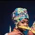VIDEO: Fanzy Papaya – Love Me ft Yemi Alade   Download mp4