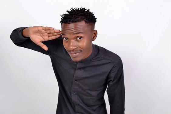 Lingas Entertainment's New House Music Sensation, Josta, Releases New Single Titled Ngifuna Wena Ft Decency