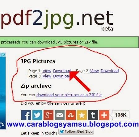 menggabungkan file pdf secara online