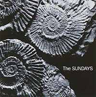 the sundays jangle pop 1990