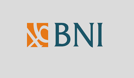 Cara Melihat History Transaksi (Mutasi) Di BNI Mobile Banking Dengan Mudah