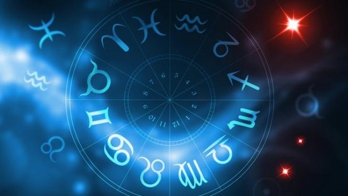 Horóscopo 2019 confira a previsão de hoje 10/12 para seu signo