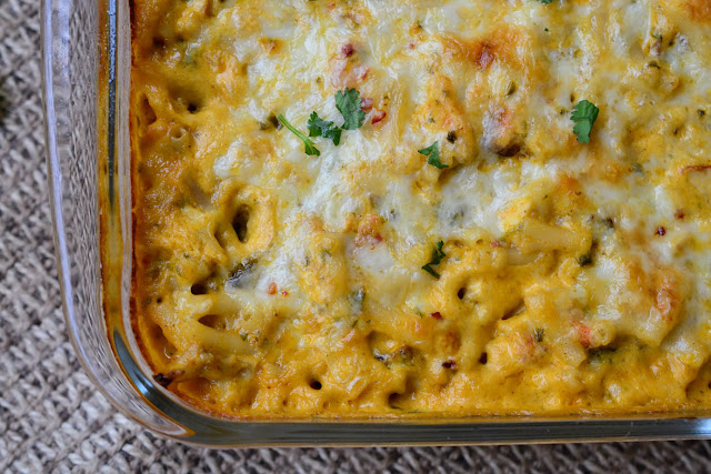 Image Result For How To Make Mac And Cheesea