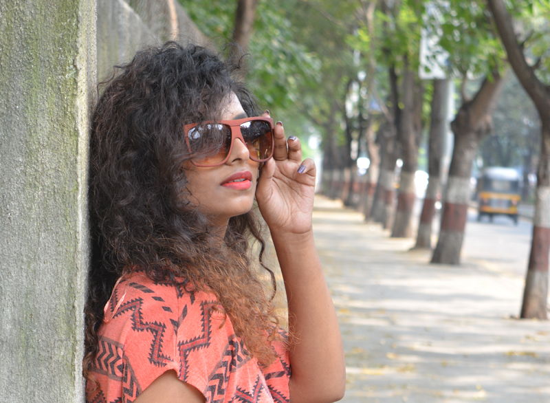 trendy sunglasses india fashion bloggers