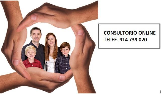 Psicoterapia Familiar en Lima -Psicólogos en Lima