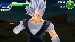 DBZ TTT MOD V5.2  [FOR ANDROID Y PC PPSSPP] DOWNLOAD