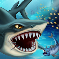 Sea World Simulator Mod Apk