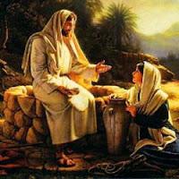 Grandeza da personalidade de Jesus