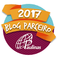 https://www.paulinas.org.br/loja/