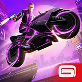 Download Gangstar Vegas: World of Crime For iPhone and Android APK