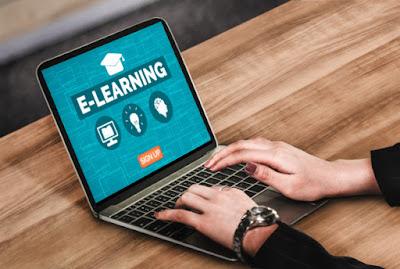 ✔ Aplikasi Gratis Terbaik untuk Kelas Online Solusi Belajar Online Akibat Virus Covid-19