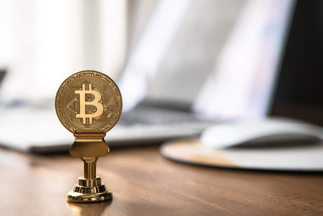 Historical Judgement By Court For Cryptocurrency Lovers
