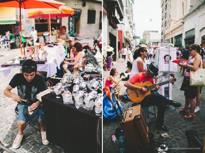 san-telmo-street-fair
