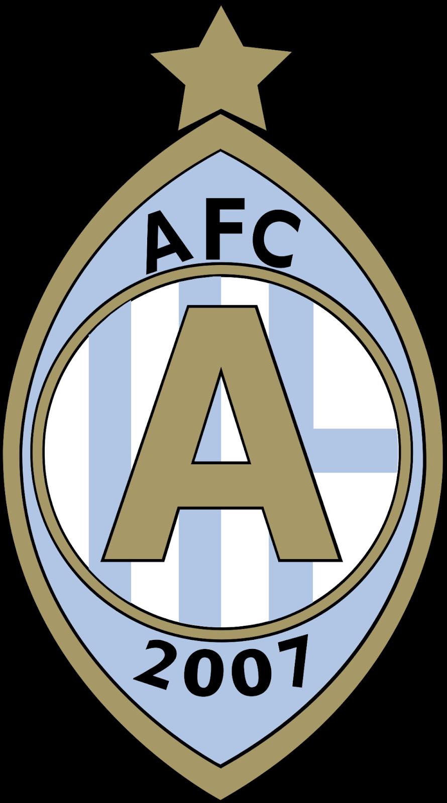 AFC Eskilstuna www.nhandinhbongdaso.net