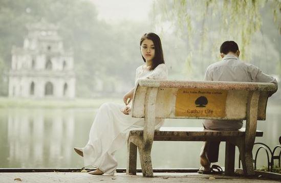 Alasan pasanganmu tidak ngajak nikah