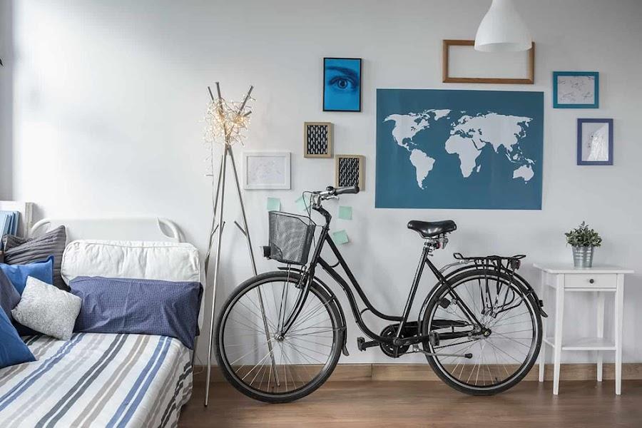 Cómo decorar el dormitorio de un adolescente ¡Y que le guste! 15