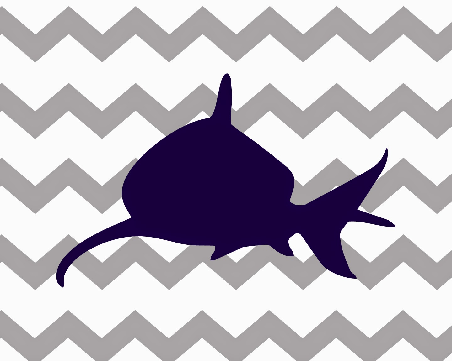 Free Printables Sharks The Wallace House