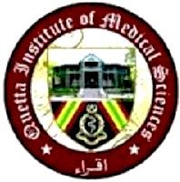 Latest Quetta Institute of Medical Sciences QIMC  2021 New Jobs