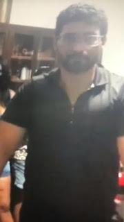 Ex-secretário Zé Carneiro dispara Não assino folha de frequência de fantasma entenda