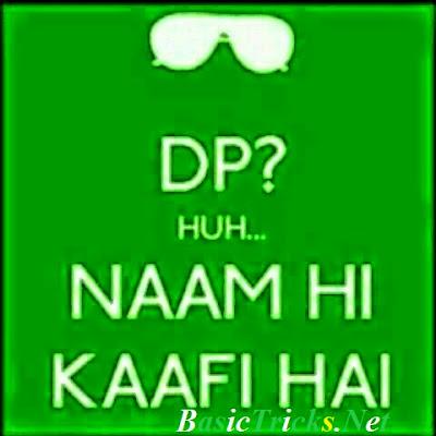 whatsapp-dp-pics-attitude