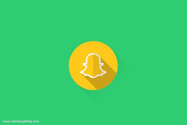 Cara Mudah Menghapus Akun Snapchat Secara Permanen