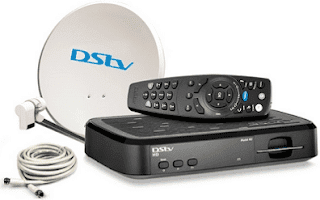 DStv Announces Price Increment For Subscribers in Ghana