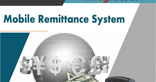 Mobile Remittance System