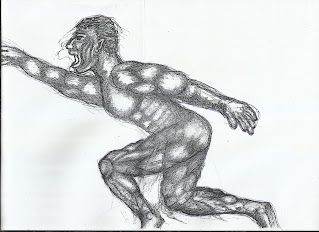 Patung Orang