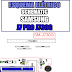 Esquema Elétrico Manual de Serviço Samsung Galaxy J7 Pro J730G Celular Smartphone - Schematic Service Manual