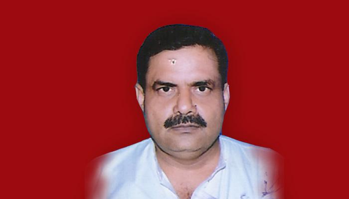jitendra-yadav-samajwadi-amroha