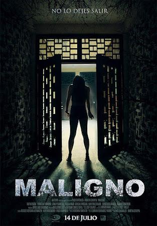 Maligno%2B%25282016%2529 Maligno 2016 300MB Full Movie Hindi Dubbed Dual Audio 480P HQ