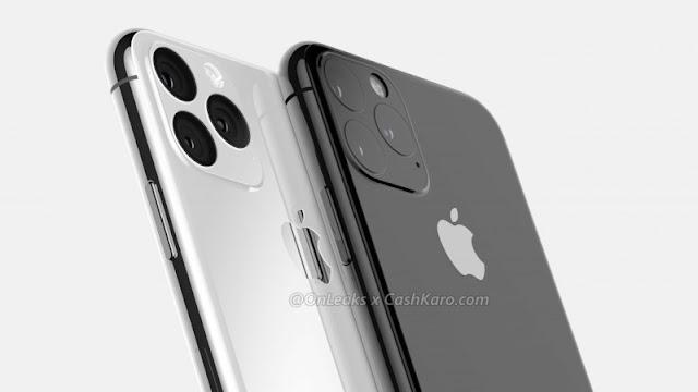 iphone 11 resmi