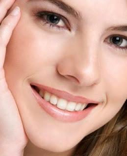 http://dentalimplantsindia.org/treatments-offered/dental-implants/basal-implant/