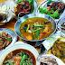 Hidangan Seafood Terbaik di Restoran Sisik Ikan Bakar