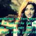 Teri Mitti (Female Version) Lyrics By Parineeti Chopra   KESARI