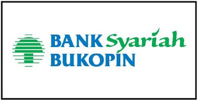 kta-syariah-bukopin-2019-pinjaman-multi-guna-anggota-koperasi-tanpa-jaminan