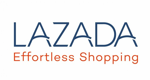 Kelebihan Lazada Dibanding Aplikasi Marketplace Lain