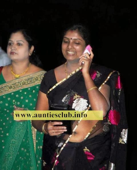 Andhra Telugu Women And Girls Numbers Andhra Aunty Sex -6230