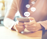 Pengertian Chatting, Fungsi, Dampak, Manfaat, dan Contohnya