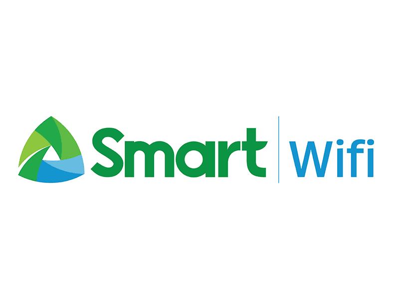 Smart brings FREE WiFi service in major cemeteries, transport hubs