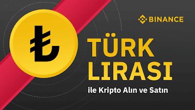 Güvenilir Kripto Para Borsası Nasıl Seçilir? ve Türkiye'deki Güvenilir Aracı Kurumlar