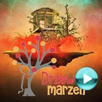 """Drzewo marzeń - naciśnij play, aby otworzyć stronę z odcinkami programu """"Drzewo marzeń"""" (odcinki online za darmo)"""