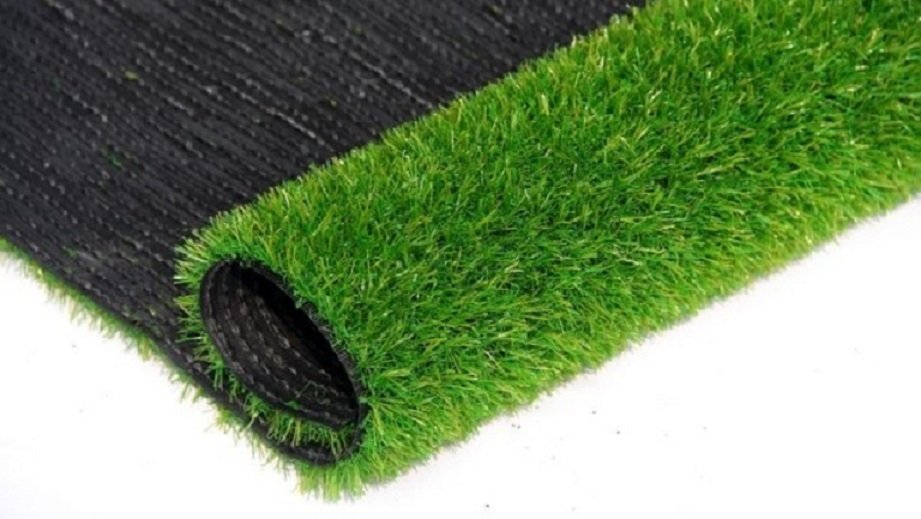 All about carpets and carpet grass